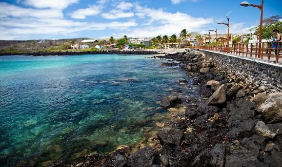 puerto-baquerizo-moreno